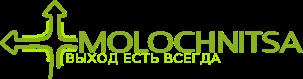 Molochnitsa.com