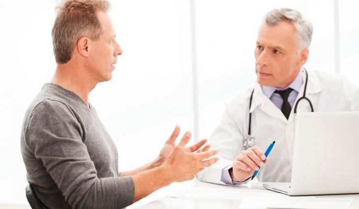Болезнь деркума липоматоз лечение