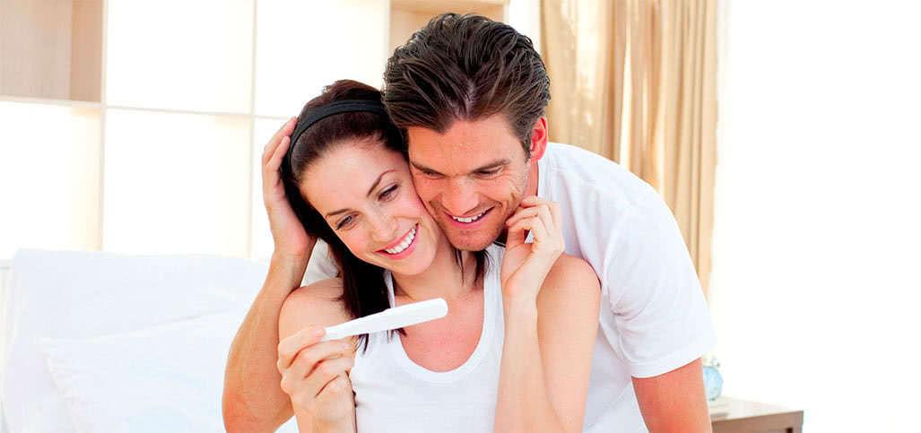 Влияние герпеса на зачатие