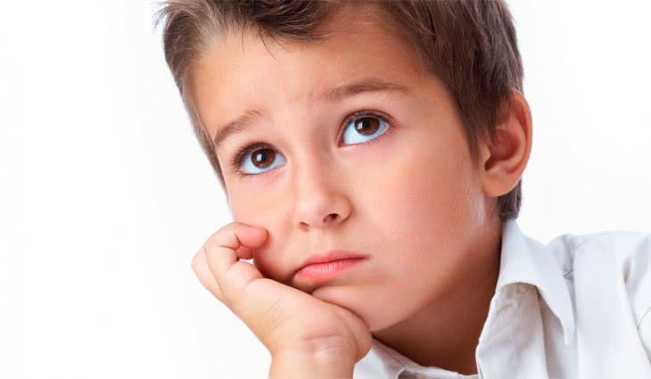 Молочница у детей — симптомы, причины и способы лечения