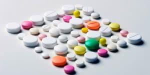 Антибиотики могут провоцировать молочницу