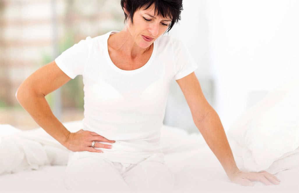 боли в животе при аскаридозе Аскаридоз у взрослых - симптомы и лечение, профилактика