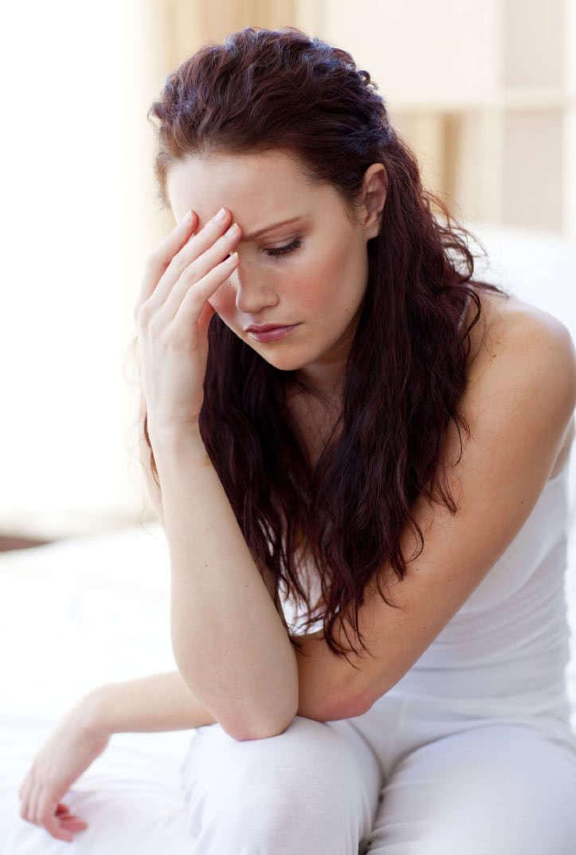 Как вылечить сильную боль в горле