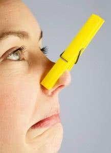 Выделения при кандидозе имеют характерный запах