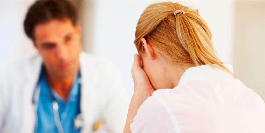 Быстрое лечение молочницы у женщин Твой гинеколог