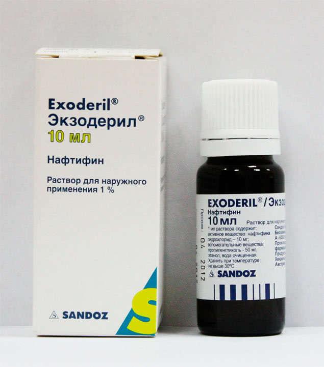 лечение молочницы у женщин препараты отзывы форум