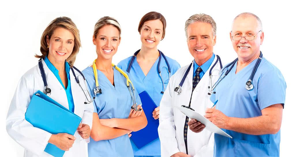 к какому врачу обратиться при полиартрит