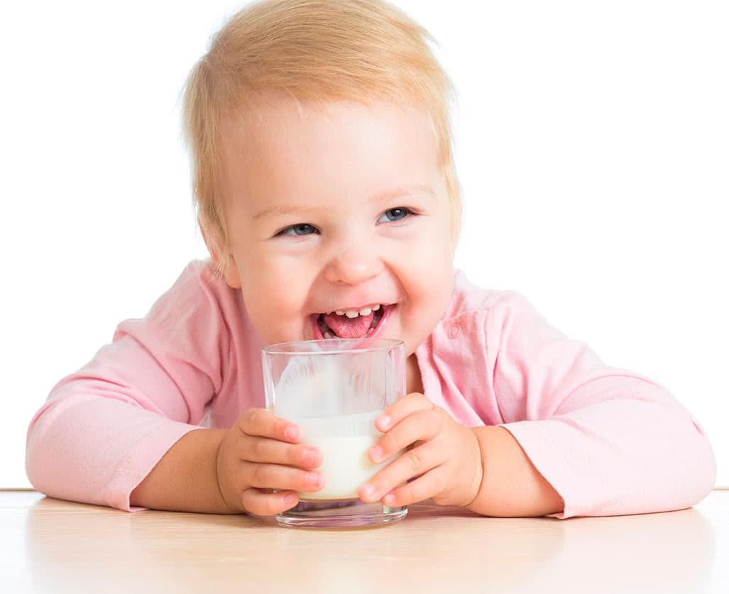 Кефир при молочнице - спринцевание