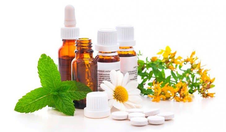 Препараты для комплексного лечения молочницы у женщин