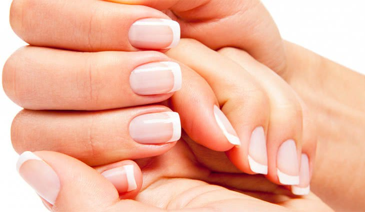 Кандидоз ногтей и его лечение