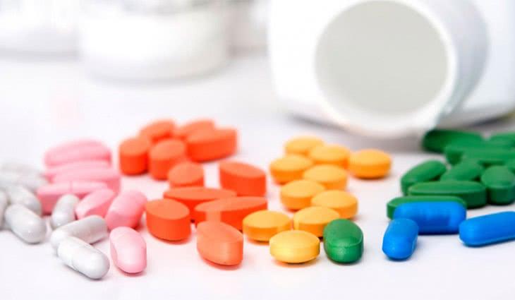 Препараты для эффективного лечения молочницы у женщин