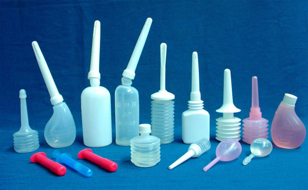 Как избавиться от молочницы в домашних условиях