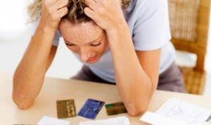 Многие болезни от стрессов