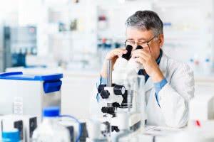 диагностика на грибок