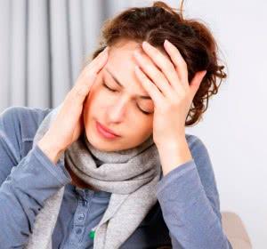 побочные эффекты Мирамистина