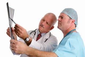 комплексный подход к лечению