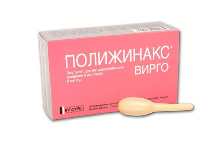 Боль при мочеиспускании схваткообразная remeslonaroda.ru