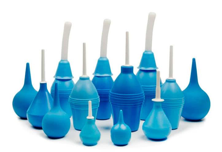 Как выбрать дешевые и самые эффективные свечи от молочницы у женщин