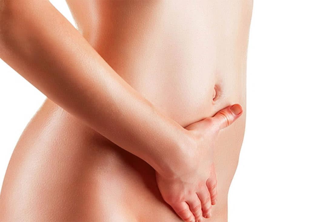 Молочница у женщин причины симптомы и первые признаки молочницы у женщин