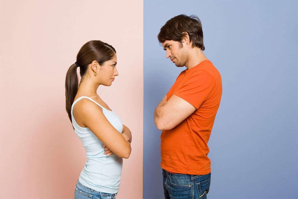 Средство от молочницы для двоих партнеров