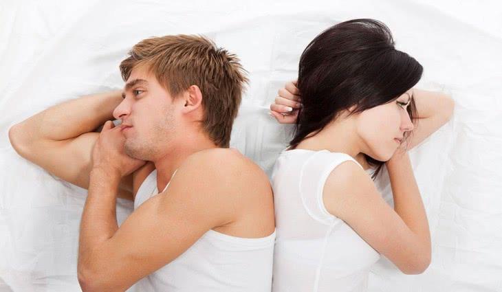 Чем опасна молочница для женщин и мужчин