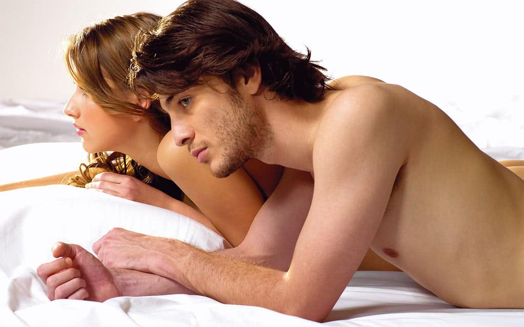 препараты усиливающие сексуальное влечение у мужчин-ык2