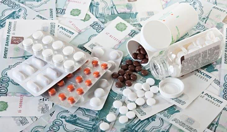 Недорогие аналоги свечей и таблеток от молочницы