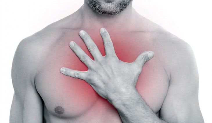 Кандидозный эзофагит — лечение и симптомы