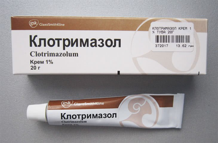 maz-klotrimazol-pri-vaginalnom-kandidoze