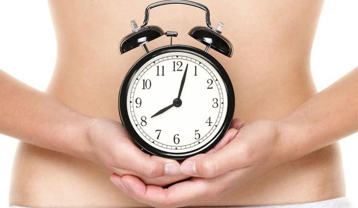 Как долго лечится молочница у женщин