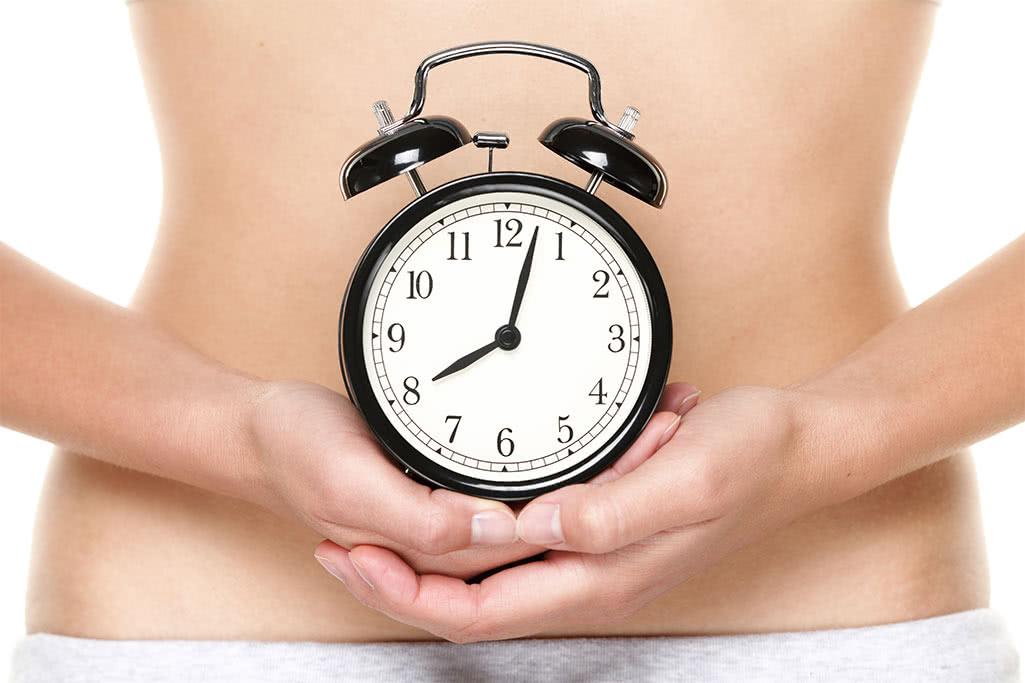 Как долго лечится молочница у женщин — Твой гинеколог
