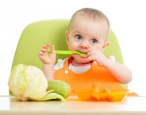 недостаток витаминов у ребенка