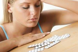 выбор препарата для лечения