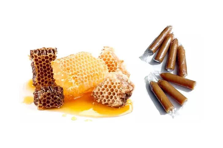 Тампоны с медом особенности применения в гинекологии