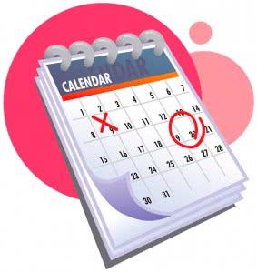 Флуконазол помогает за 1 месяц