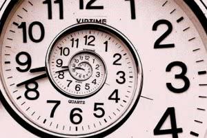 Лечение Флюкостатом или Дифлюканом может занять долгое время
