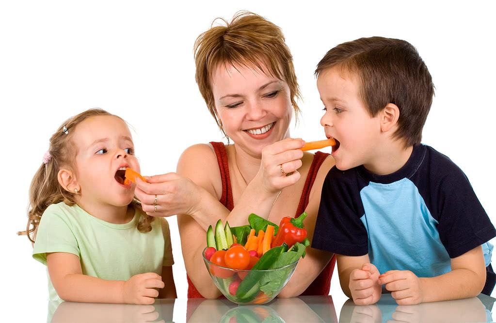 Картинка о здоровье детей, листья картинка анимация