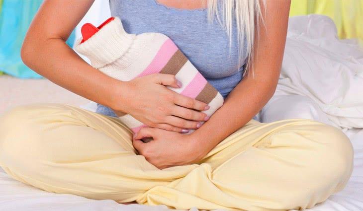 Молочница и цистит одновременно. Лечение кандидозного цистита.