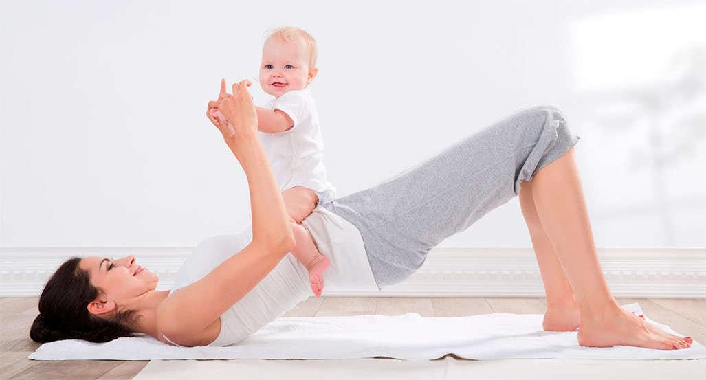 Молочница после родов признаки чем лечить