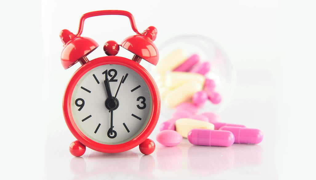Сколько лечится заболевание и от чего зависят сроки терапии