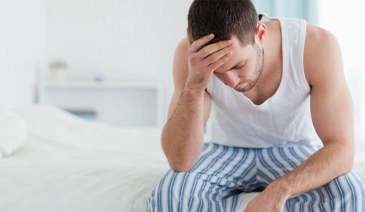 Как избавиться от молочницы мужчине