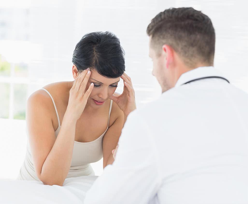 Молочница на ранних сроках беременности причины и лечение недуга