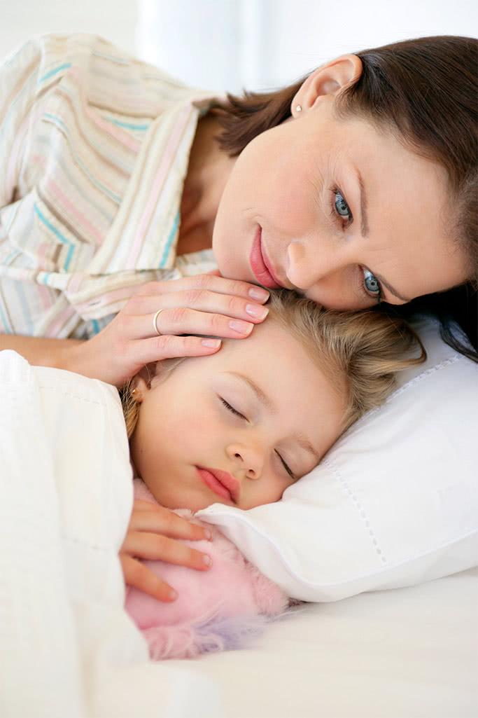 Через сколько дней после лечения проходит молочница Женское здоровье
